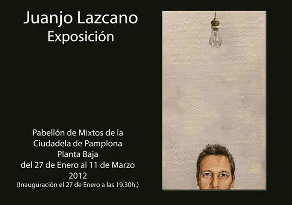 Exposición Ciudadela 2012